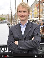 Thorvald Ullum