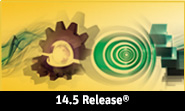 ANSYS 14.5